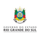 Portal do Governo do Estado do Rio Grande do Sul